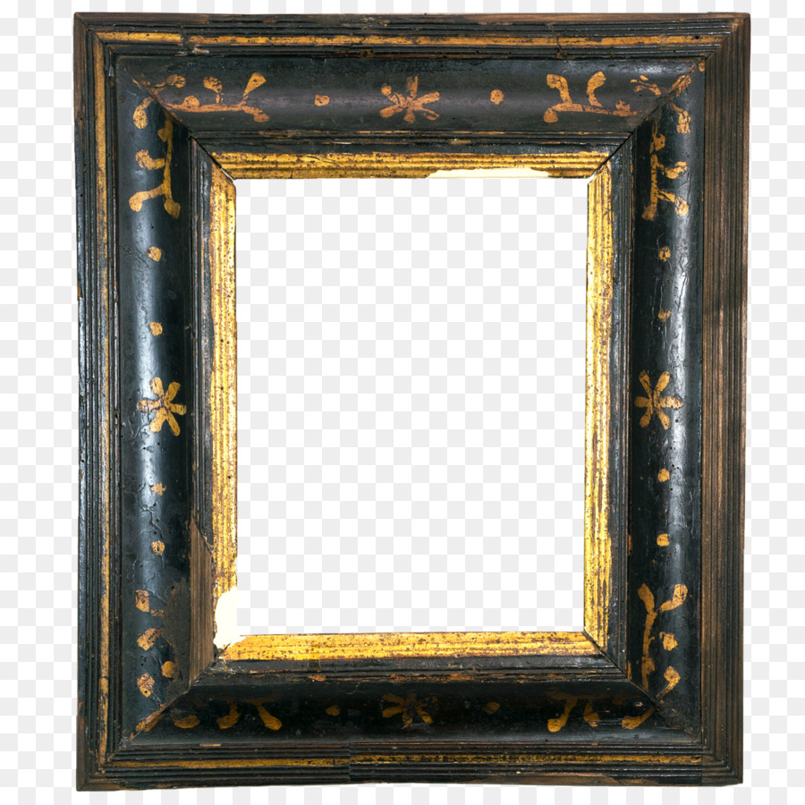 Picture Frames Antique Painting Mirror Vintage clothing - antique ...