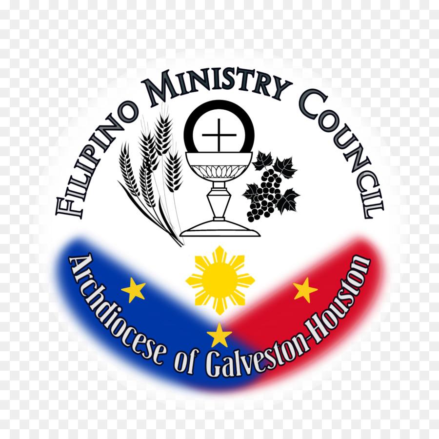 Diocese of galveston houston