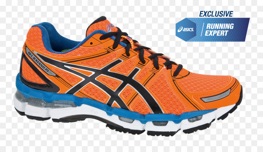 ASICS Sneakers Shoe ASICS* Nike Running nike 19904 png télécharger 1008* 564 ae6a2b4 - madridturismobitcoin.website
