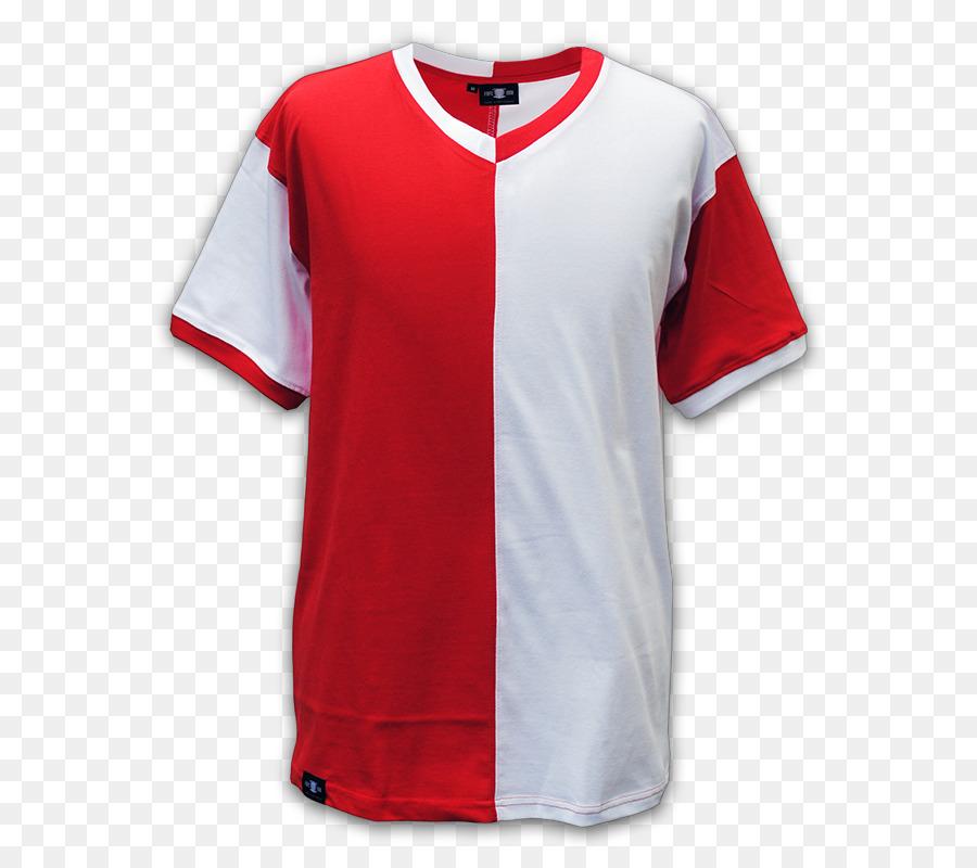 T-shirt Cycling jersey Nike Pelipaita - T-shirt png download - 800 ... ec4541565