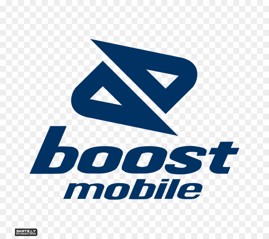 boost mobile mobile phones prepay mobile phone customer service cricket wireless others