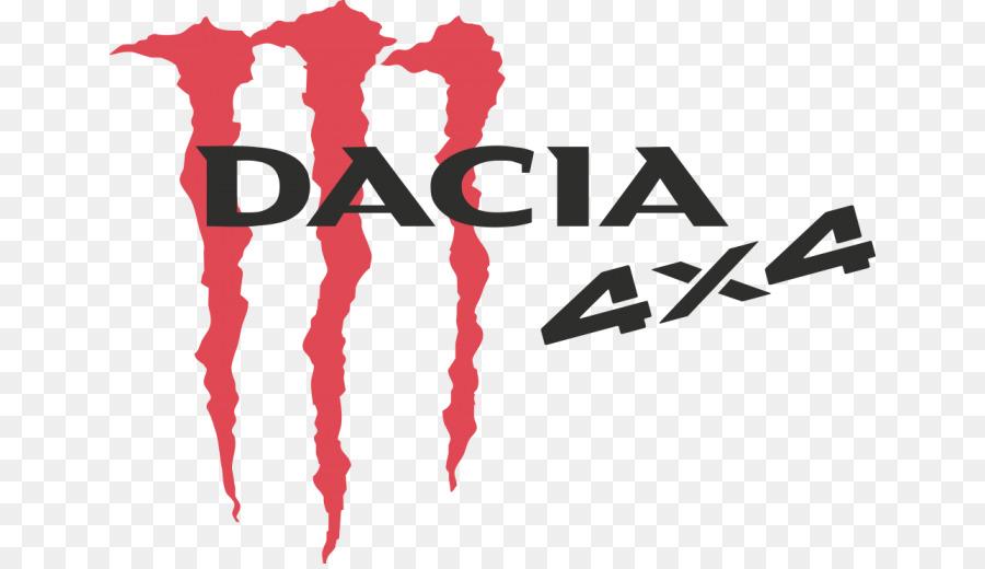 Monster Energy bebida Energética Calcomanía de Red Bull, Monster ...