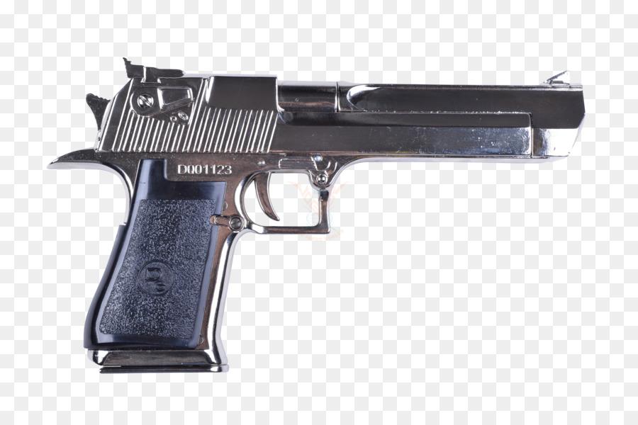 Pistola semiautomática Glock Arma de fuego calibre .45 ACP - arma ...