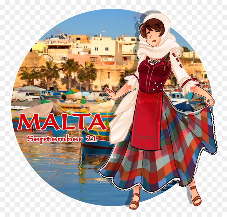 bba303e9763 DeviantArt Malta Maltese dog Artist - birthday princess png download ...