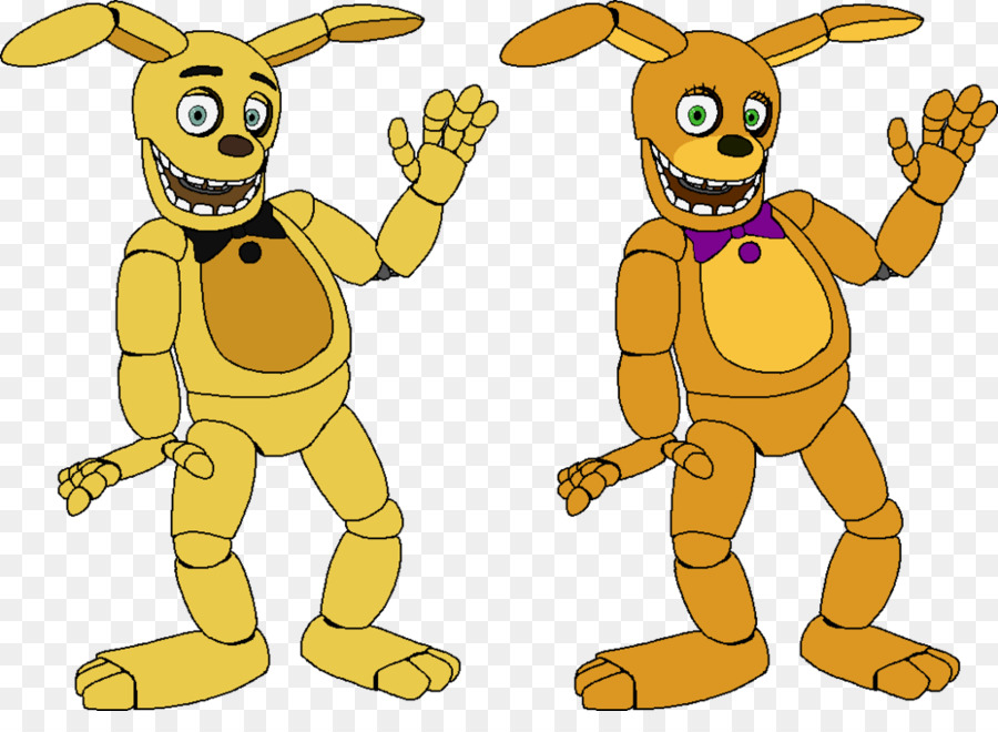 fnaf world five nights at freddy s sister location drawing costume