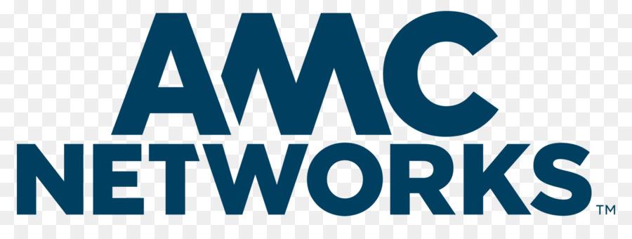 AMC Networks We TV Logo Sundance