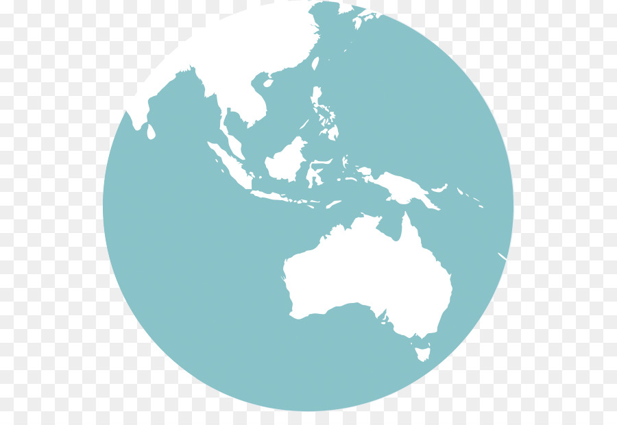 Globe world map australia globe png download 602601 free globe world map australia globe gumiabroncs Choice Image