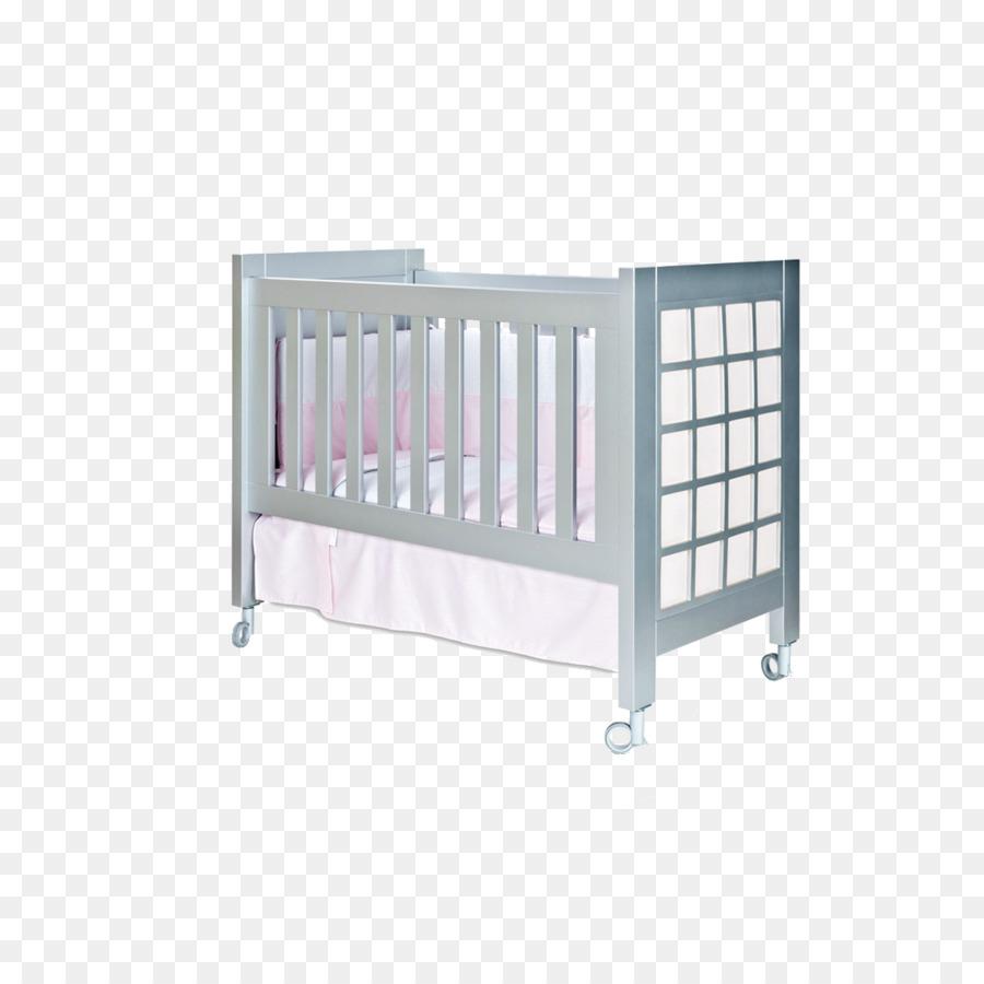 Kinderbetten Lattenrost Matratze Möbel - Matratze png herunterladen ...