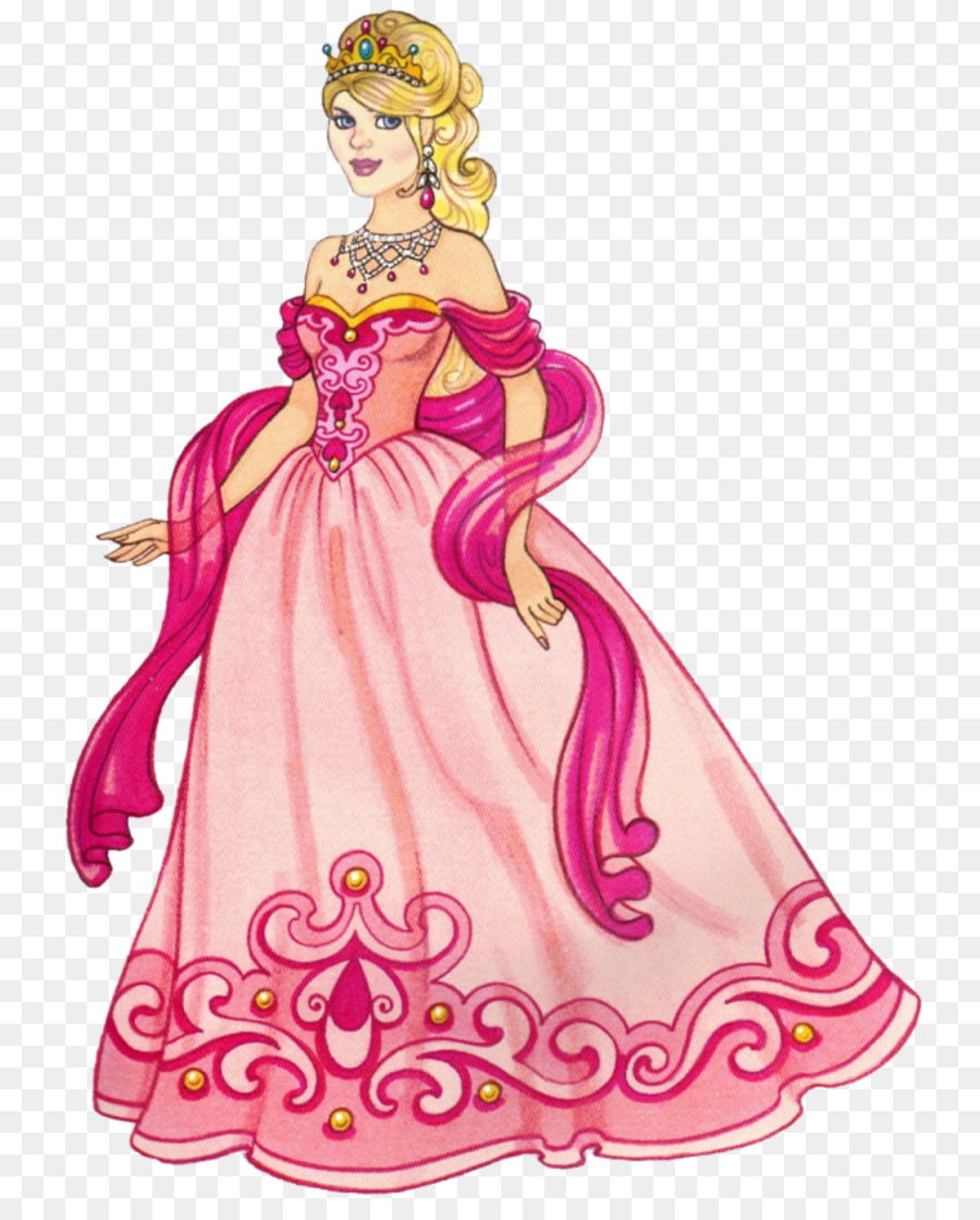 La Principessa Aurora Ariel Principessa Leonora Belle Di Disney