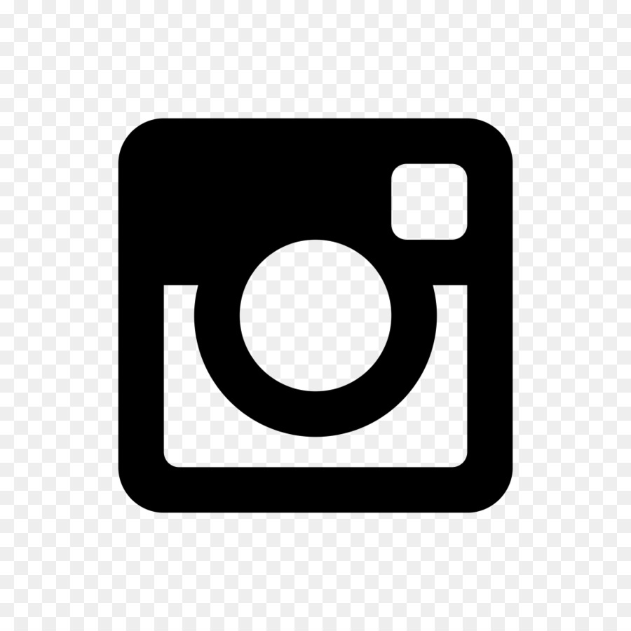 Vector Illustration Instagram: Instagram Vector Png Download