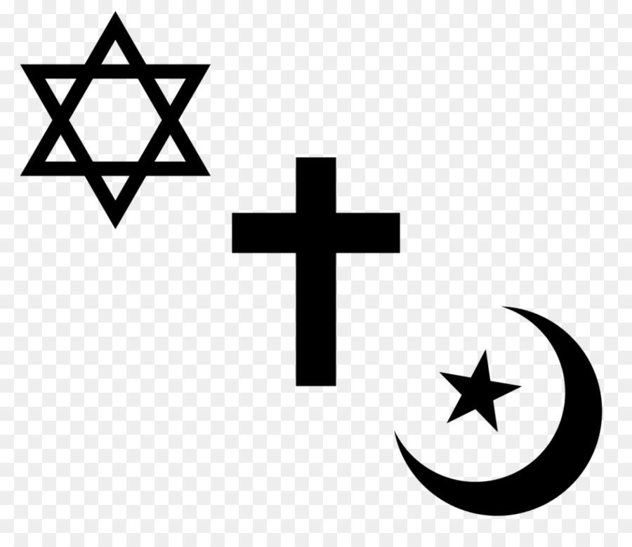 Religious Symbol Religion Jewish Symbolism Judaism Judaism Png