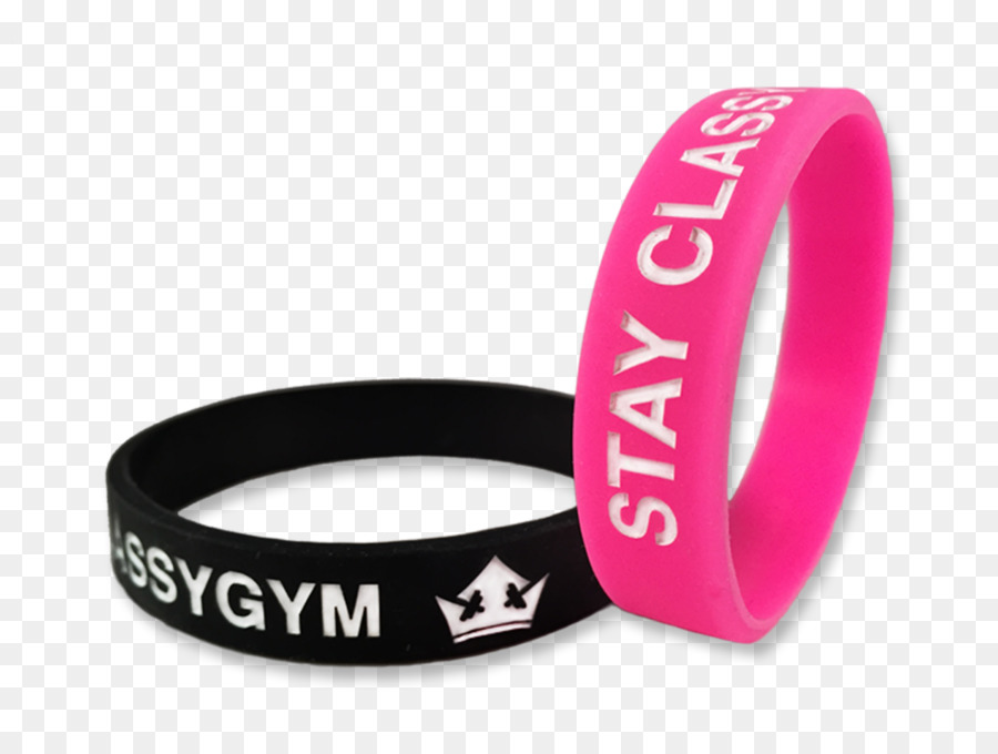 Wristband Exercise Equipment Physical Fitness Bracelet Gym Equipments