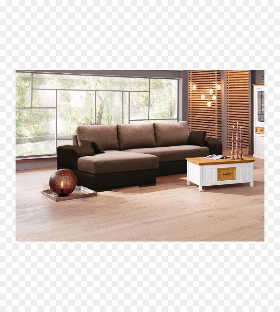 Table Horizont Bútorbolt Furniture Armoires & Wardrobes - table ...