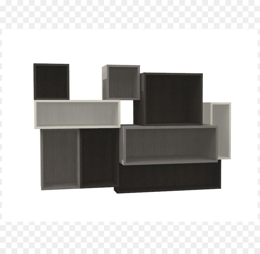 Formica Laminate Flooring Mybrico Wood Shelf