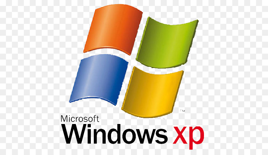 microsoft service pack 3 for windows xp free download