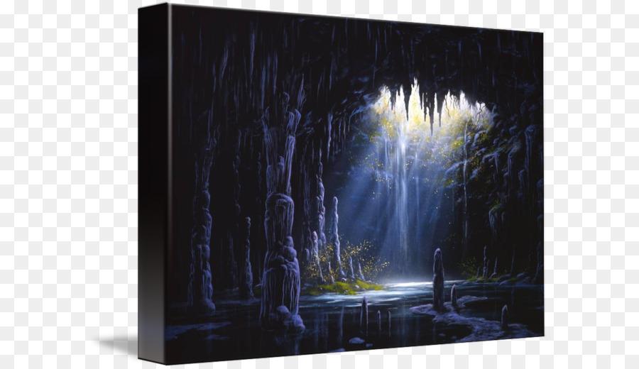 painting picture frames gallery wrap canvas desktop wallpaper