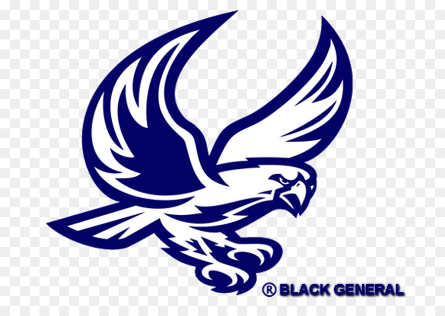 Atlanta Falcons Mascot Clip art - atlanta falcons png download - 798 ...