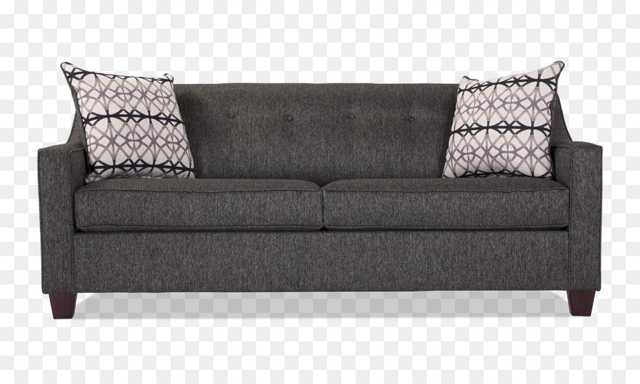 couch sofa bed bob s discount furniture recliner living room rh kisspng com sofa bed bob's discount furniture