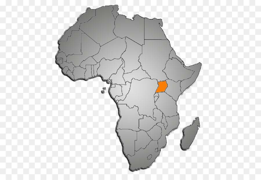 Africa world map vector map africa formatos de archivo de imagen africa world map vector map africa gumiabroncs Images