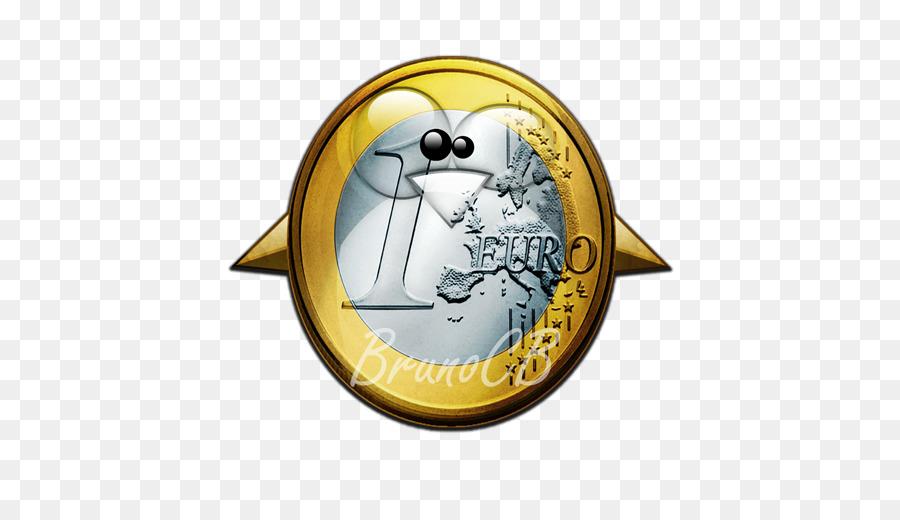 Usb C Usb 30 Logo Font Usb Png Download 512512 Free