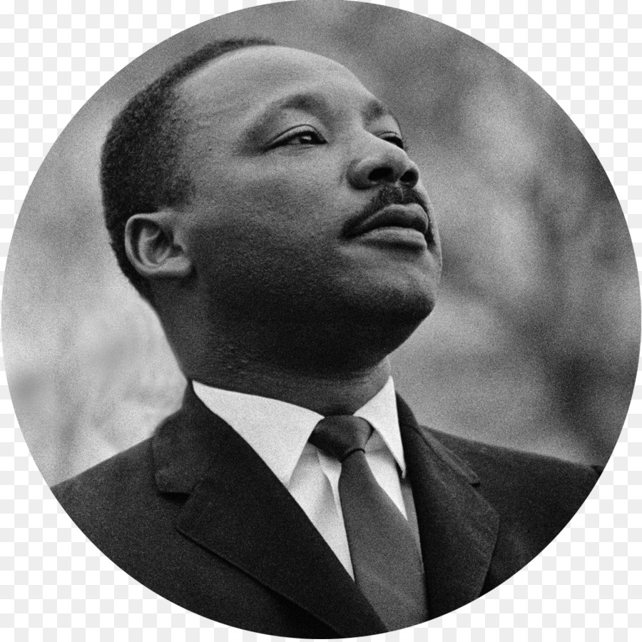 eliminating racism in america in the literature and movement of martin luther king jr Despite the yearly celebrations of martin luther king day and african american history month, it is probably little known what the great freedom fighter had to say about the horrific mistreatment.
