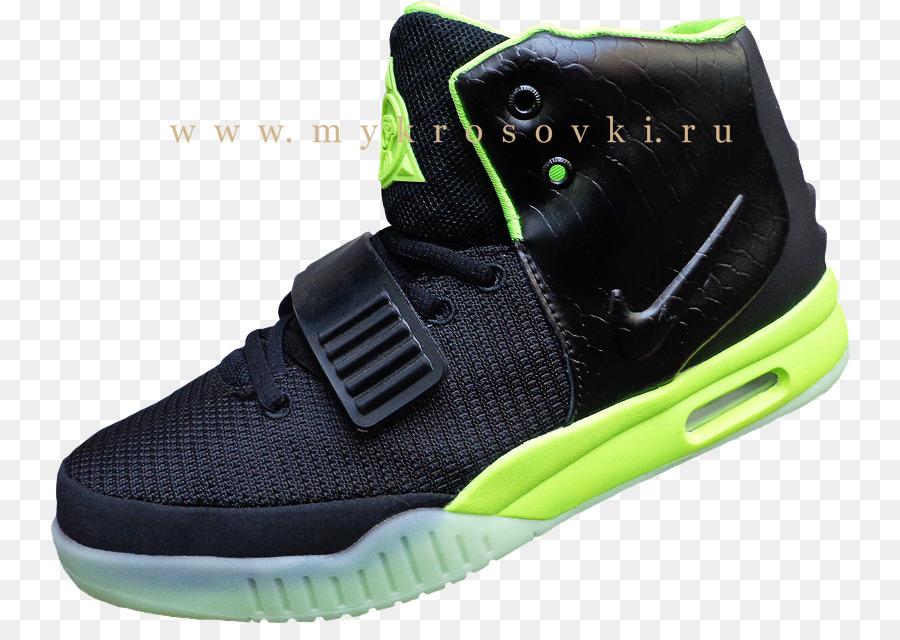 Skate shoe Sneakers Basketball shoe Sportswear Nike Air