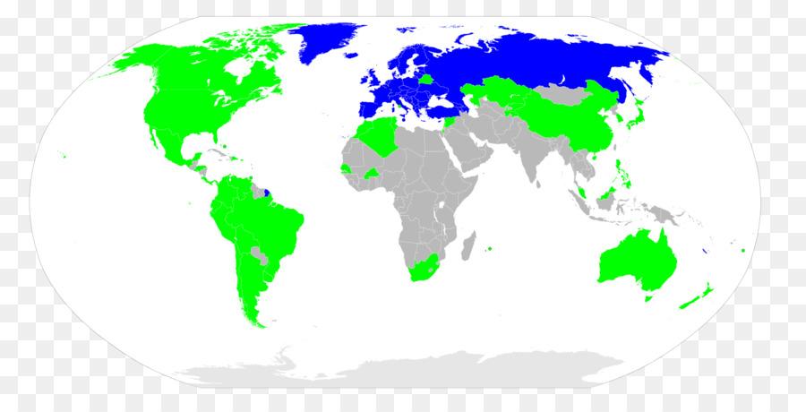 World map Globe World war - world map png download - 1600*812 - Free ...
