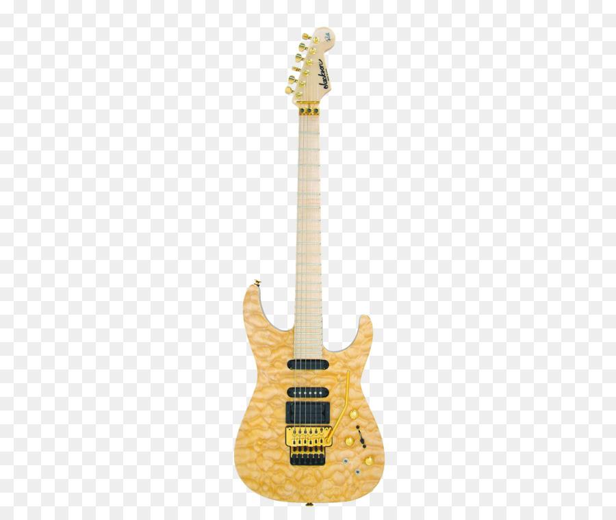 bc3895fe6 Jackson USA Signature Collection PC-1 Electric Guitar Bass guitar ...