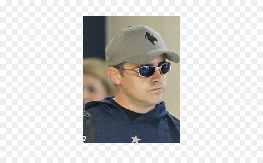 63d5de7bf0 Sunglasses Mission  Impossible 2 Oakley