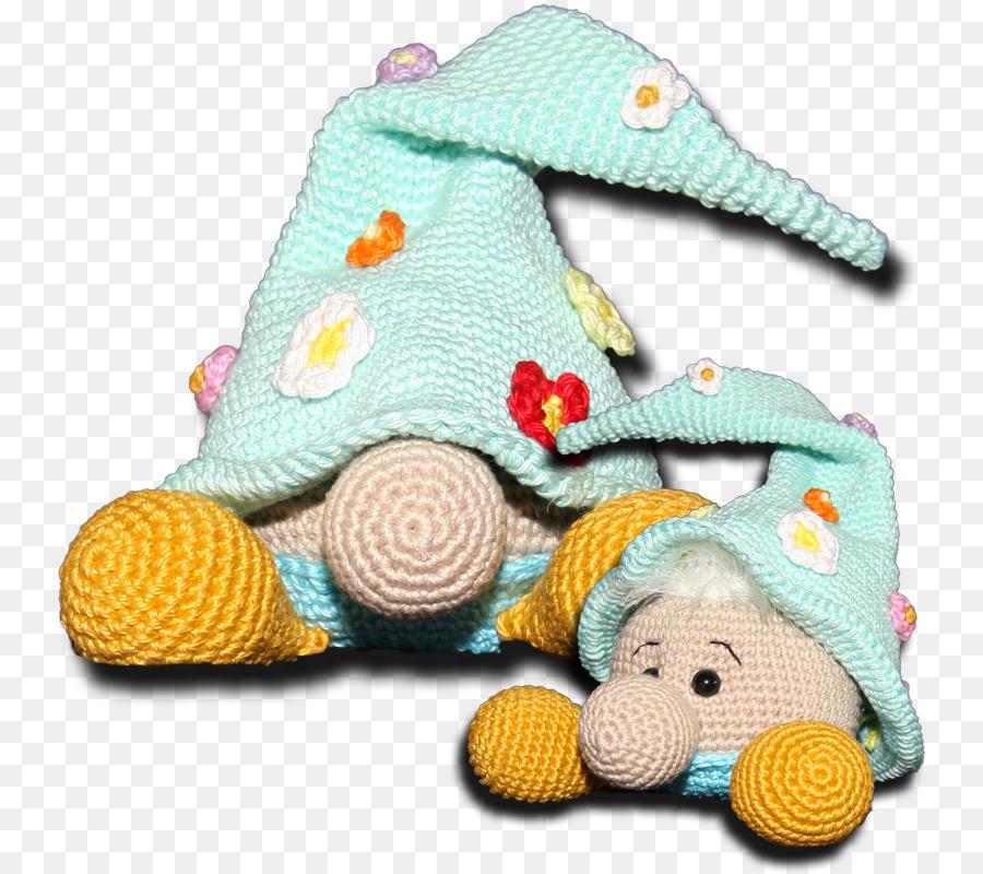 Crochet Amigurumi Knitting Stuffed Animals & Cuddly Toys Pattern ...