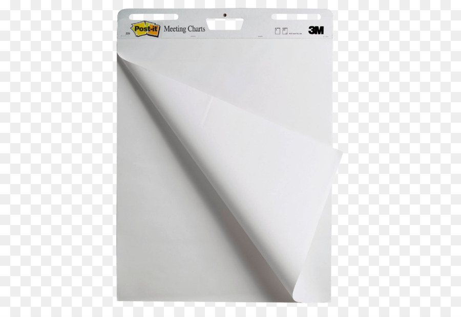 Post it note paper flip chart adhesive tape meeting meeting png