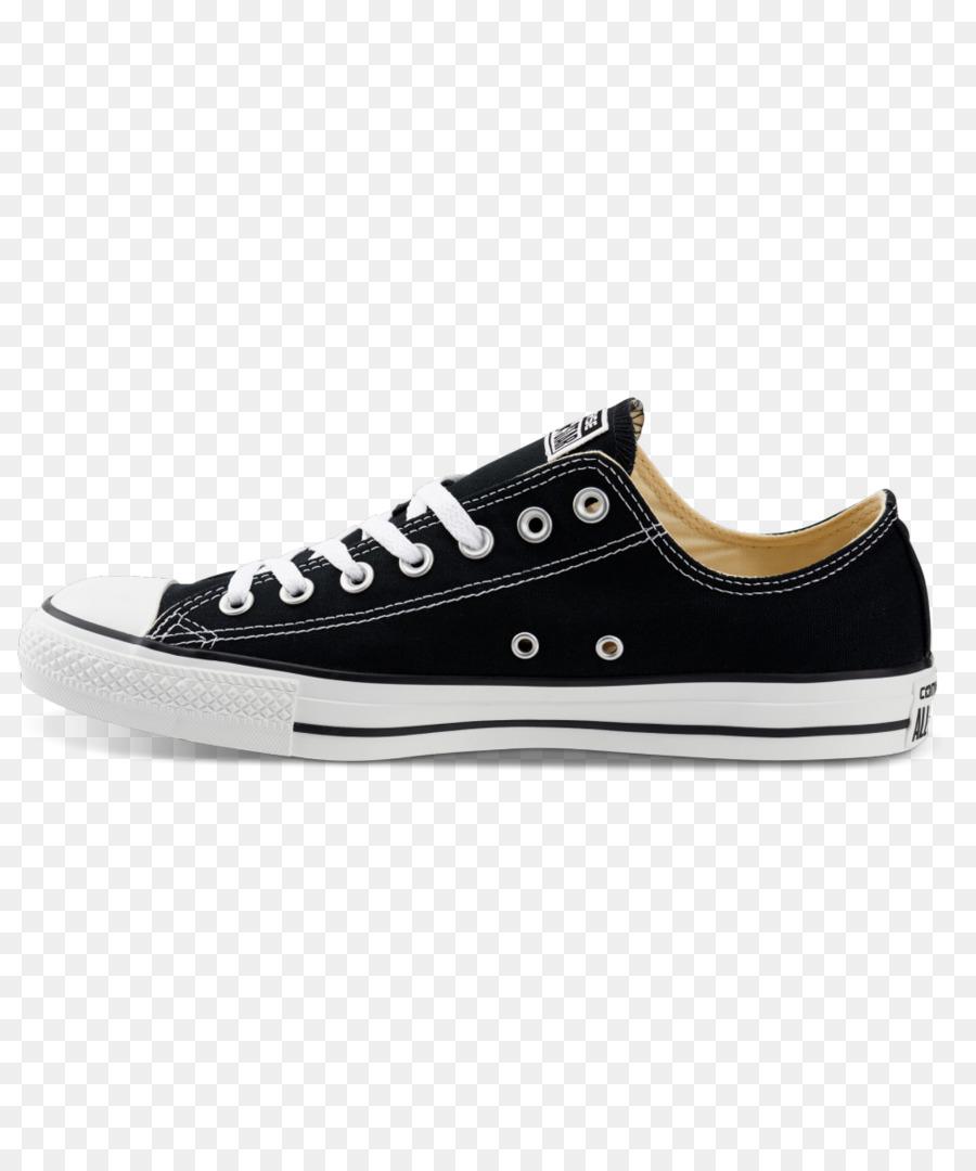 Neue Artikel : Nike Air Max® Schuhe,Converse Schuhe Angebote