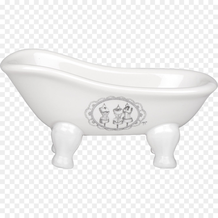 Soap Dishes & Holders Bathtub Bathroom Konketa - bathtub png ...