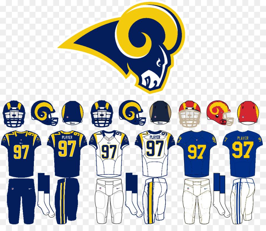 244525498 2017 Los Angeles Rams season NFL 2018 Los Angeles Rams season Indianapolis  Colts - los angeles Rams png download - 1075 913 - Free Transparent Los  Angeles ...