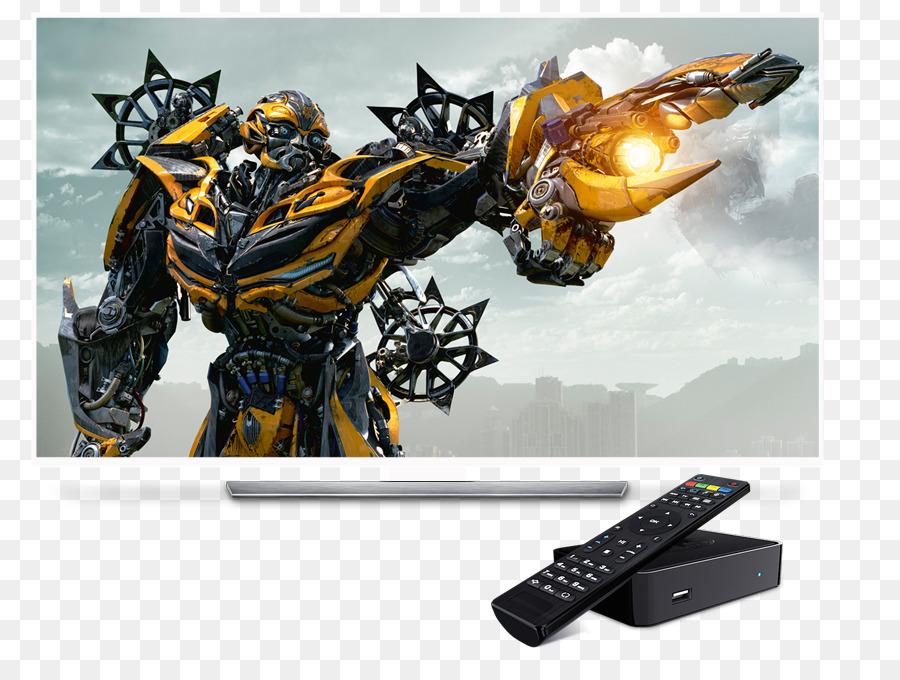 Bumblebee Optimus Prime Birthday Cake Transformers Ip Tv Png