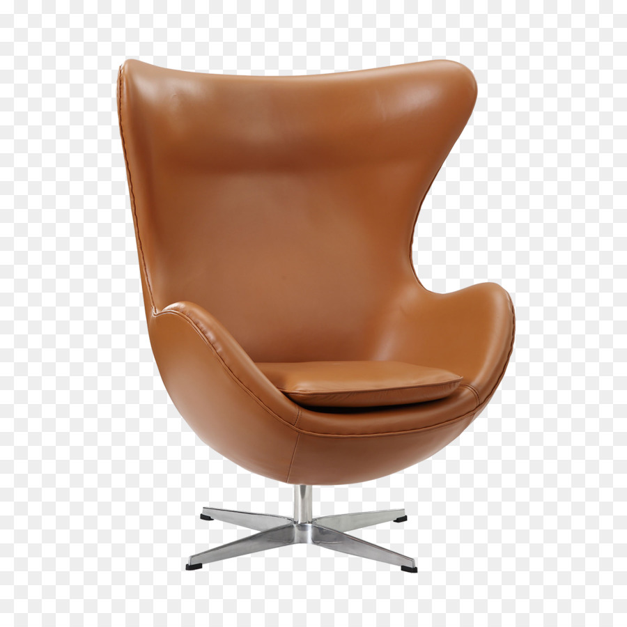 Telur eames kursi sofa modern furniture telur