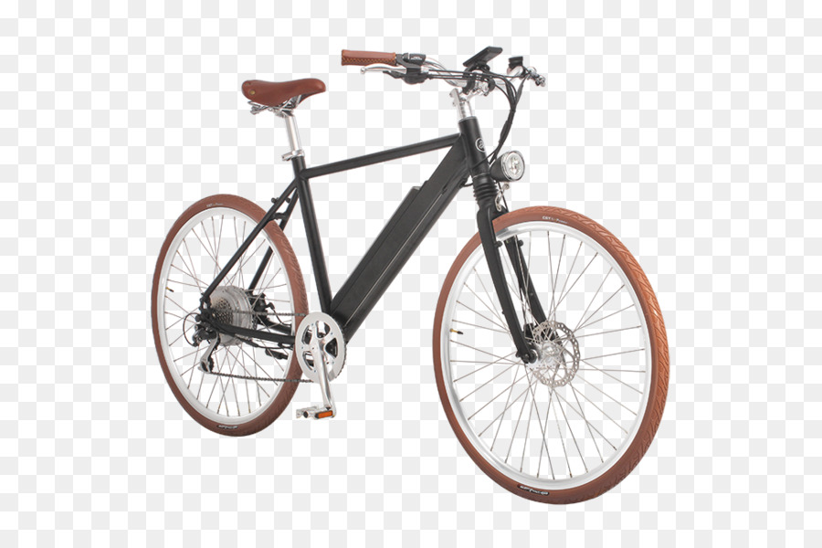Fahrradrahmen, Fahrrad-Räder Schwinn Bicycle Company BMX - Fahrrad ...