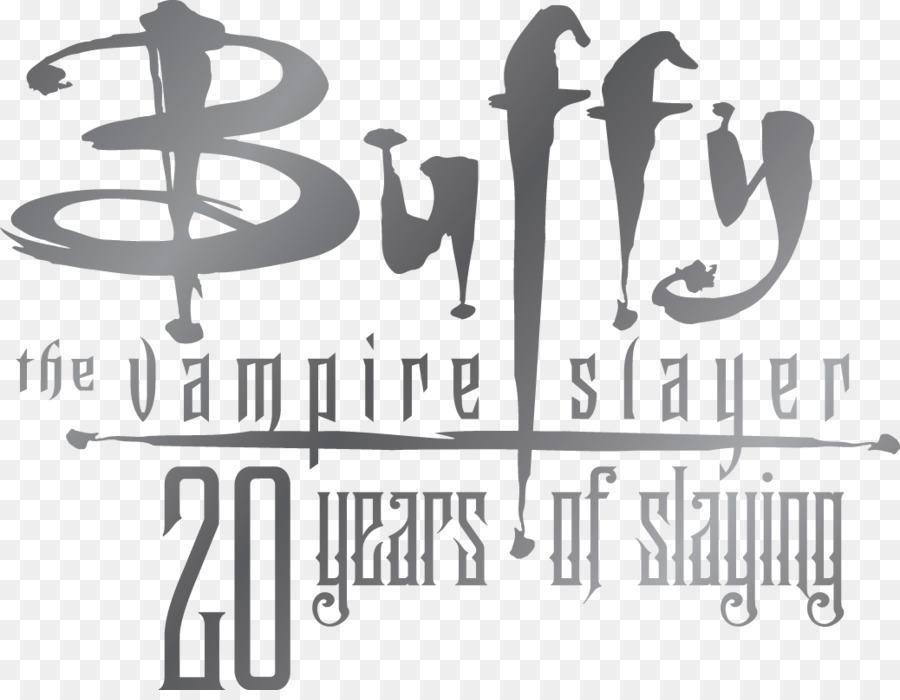 Buffy the vampire slayer: season 12 / баффи — истребительница.
