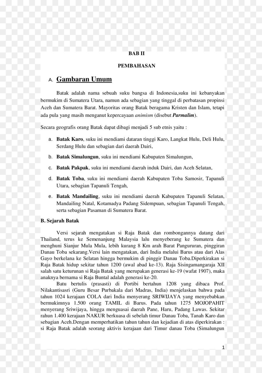 Curriculum vitae de Trabajo de la carta de Cubierta de la Escritura ...