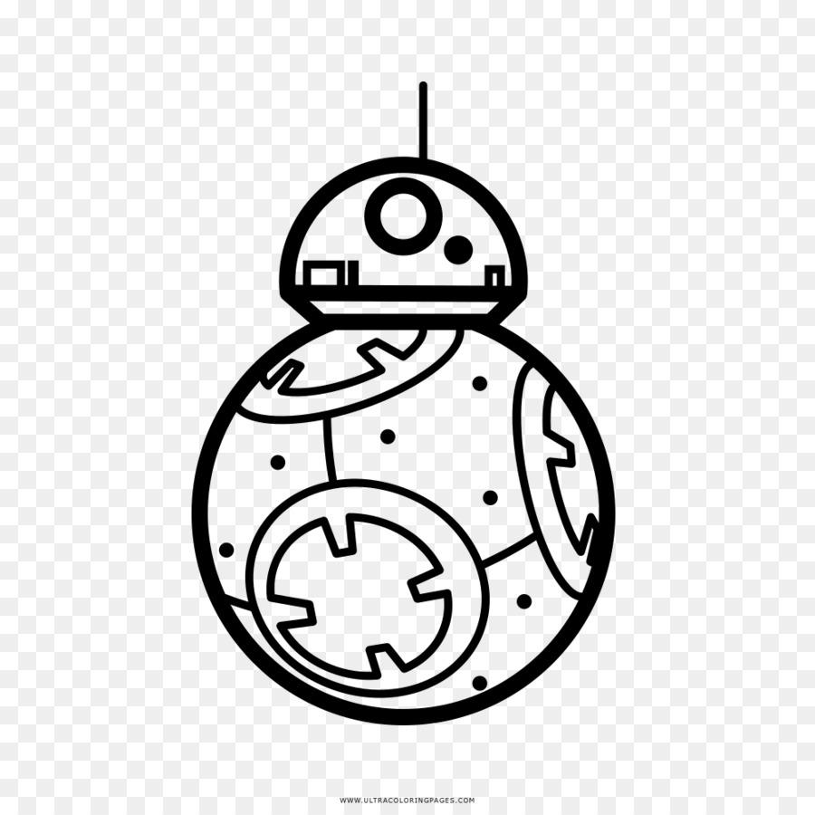 bb 8 app habilitado droid sphero desenho gestante transparente