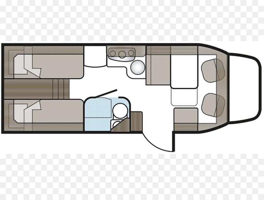 kabe ab campervans caravan kabe adria center - car png download - 960*706 -  free transparent kabe ab png download