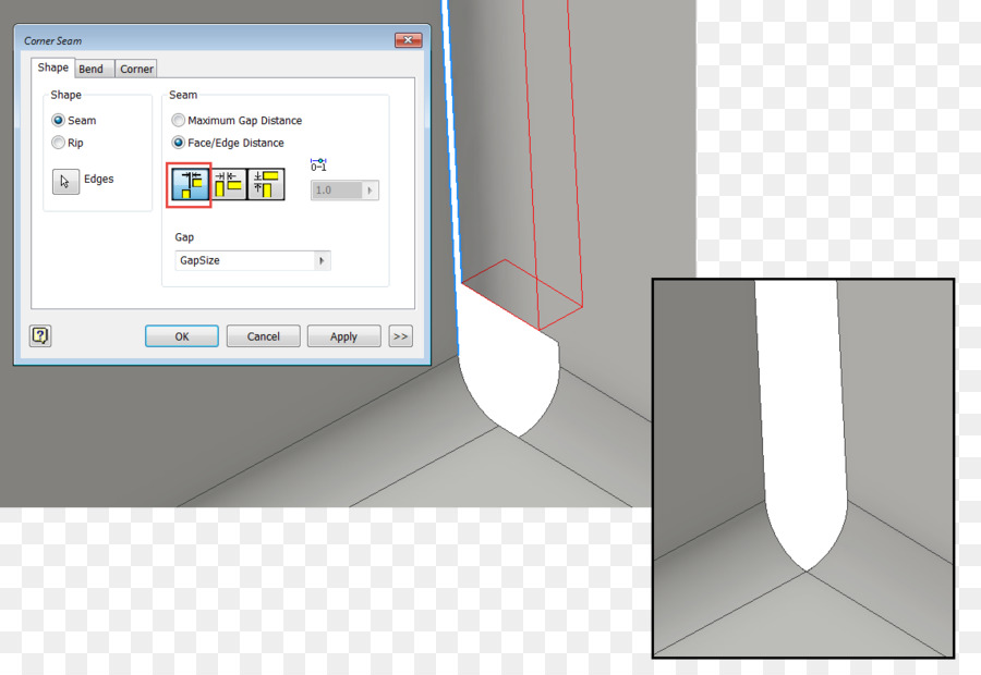 Autodesk Inventor Software png download - 1143*781 - Free