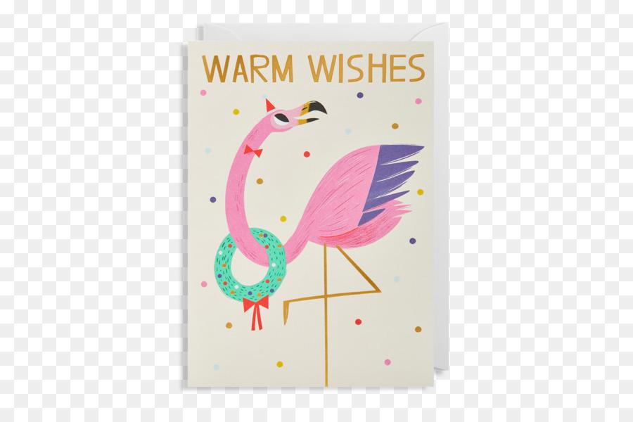 Greeting note cards wedding invitation christmas card holiday greeting note cards wedding invitation christmas card holiday warm wishes m4hsunfo