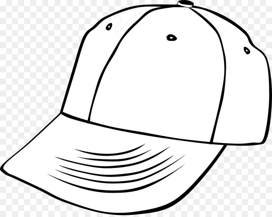 2d1edf7d77a Baseball cap Hat Clip art - baseball cap png download - 908 720 - Free  Transparent Baseball Cap png Download.
