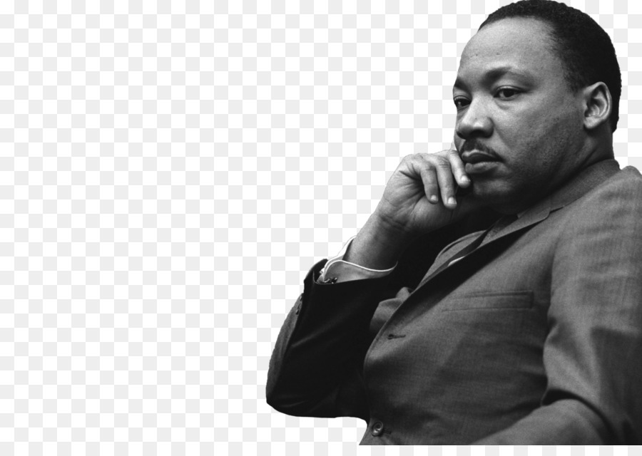 Assassination Of Martin Luther King Jr African American Civil