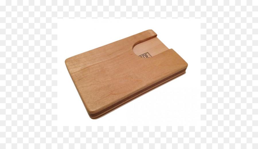 Wallet arduino mega 2560 mulberry leather handbag wood business wallet arduino mega 2560 mulberry leather handbag wood business card reheart Images