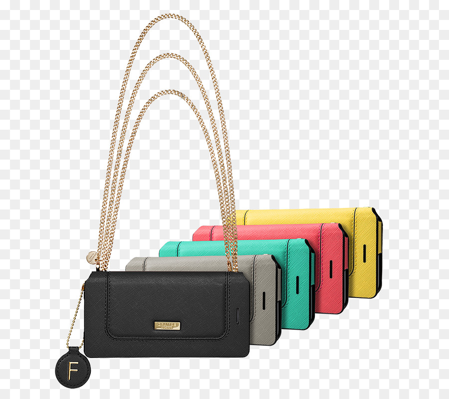save off c4049 f4463 Handbag IPhone 8 Plus iPhone 7 iPhone X - bag png download - 800*800 ...
