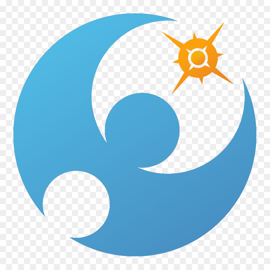 Pokmon Sun And Moon Moon Remix Rpg Adventure Playstation Emblem