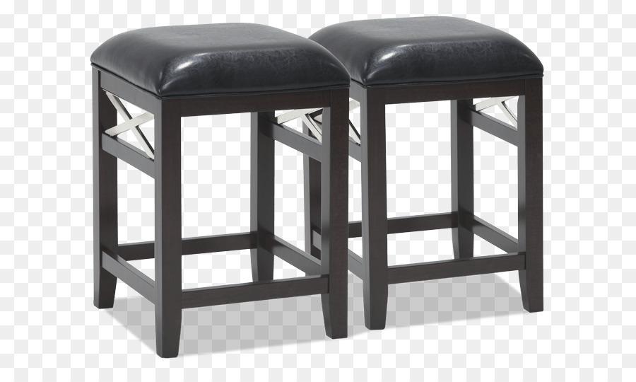 Sgabello da bar tavolo arredo cucina tabella scaricare png