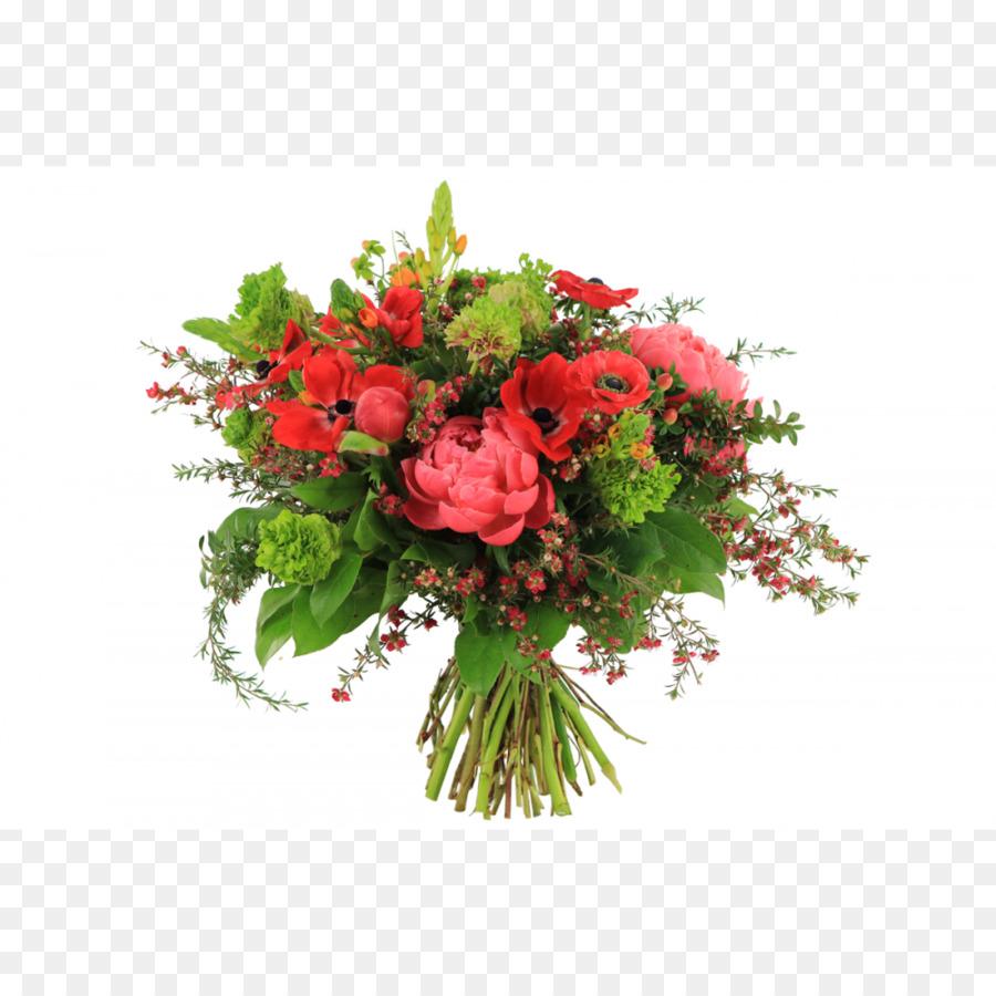 Flower bouquet florist floral design garden roses flower png flower bouquet florist floral design garden roses flower izmirmasajfo